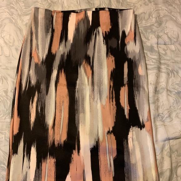 New York & Company Dresses & Skirts - New York & Co. pencil skirt